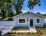 1724 W Henry Avenue, Tampa image