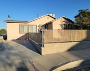 405     Wilshire Place, Barstow image