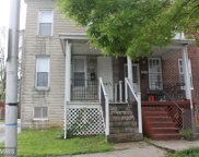 2319 AISQUITH STREET, Baltimore image