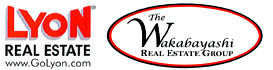 The Wakabayashi Real Estate Group