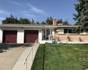 2733 E Upland, Salt Lake City image