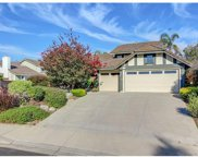 3953 WEEPING WILLOW Drive, Moorpark image