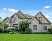 2055 Red Maple Lane, Aurora image