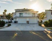 17061     Sandra Lee Lane   B, Huntington Beach image