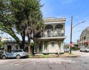 1703 Coliseum  Street Unit 2, New Orleans image
