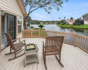 116 BAY HILL CT, Ponte Vedra Beach image
