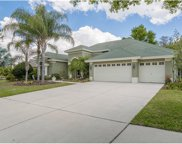 23225 Gracewood Circle, Land O Lakes image