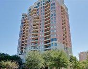 2828 Hood Street Unit 1403, Dallas image