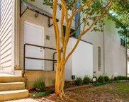 4134 Travis Street Unit 1, Dallas image