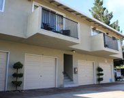 1671 Whitwood Ln, Campbell image