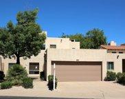 11615 N 40th Way, Phoenix image