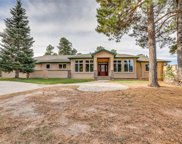 17035 Southwood Drive, Colorado Springs image