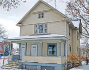 315 Kenwood Avenue, Rochester image