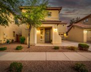 19115 E Superstition Court, Queen Creek image