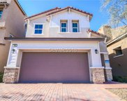 289 CADENCE VIEW Way, Henderson image