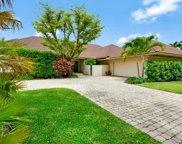 2201 Embassy Drive, West Palm Beach image