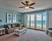 9860 S THOMAS Drive Unit 603, Panama City Beach image