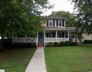 404 Wemberly Lane, Simpsonville image