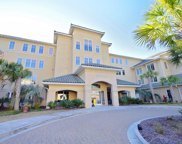 2180 Waterview Drive Unit 913, North Myrtle Beach image