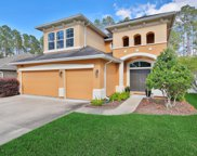 312 CARRIAGE HILL CT, St Johns image