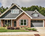 1157 Bunch  Drive Unit #8A, Statesville image
