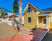 537 S 36th St, Logan Heights image
