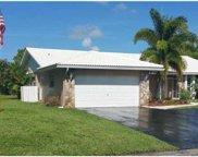726 NW 84th Ln, Coral Springs image