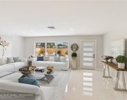 2133 NE 19 Avenue, Wilton Manors image