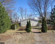 21210 654th Avenue, Litchfield image