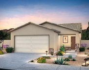 1085 W Starview Avenue, Coolidge image
