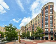 444 BROAD STREET W Unit #308, Falls Church image