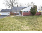 359 Snowball Drive, Levittown image