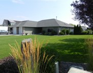 821 Sand Dunes Rd, Moses Lake image
