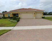 3875 Golden Knot Drive, Kissimmee image