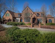 805 Northern Shores, Greensboro image