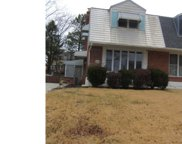 1451 Grace Road, Ridley image