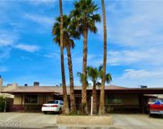 4141 Brookview Way, Las Vegas image