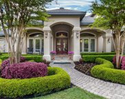 6628 Dogwood Creek Dr, Austin image