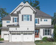 210 William Henry Way, Cary image