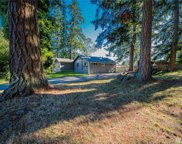 5006 174th Place NW, Stanwood image