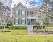 5064 Coral Reef Drive, Johns Island image