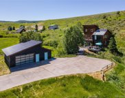 31741 County Road 35, Steamboat Springs image