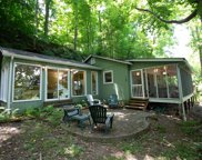 346 Pucketts Point Rd, Smithville image