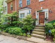 103 Forest Place Cir Unit #103, Nashville image