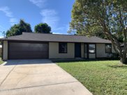 951 Tope Street, Cocoa image