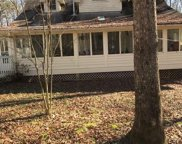 536 Fleming Road, Youngsville image