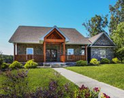 8028 Stone Hollow Drive, Knoxville image