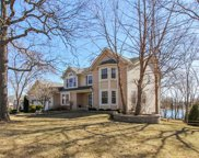 519 Tulip Circle, Island Lake image