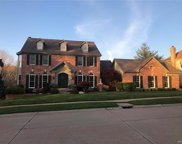 17114 Surrey View  Drive, Chesterfield image