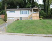 1035 Orchard Avenue, City of Greensburg image